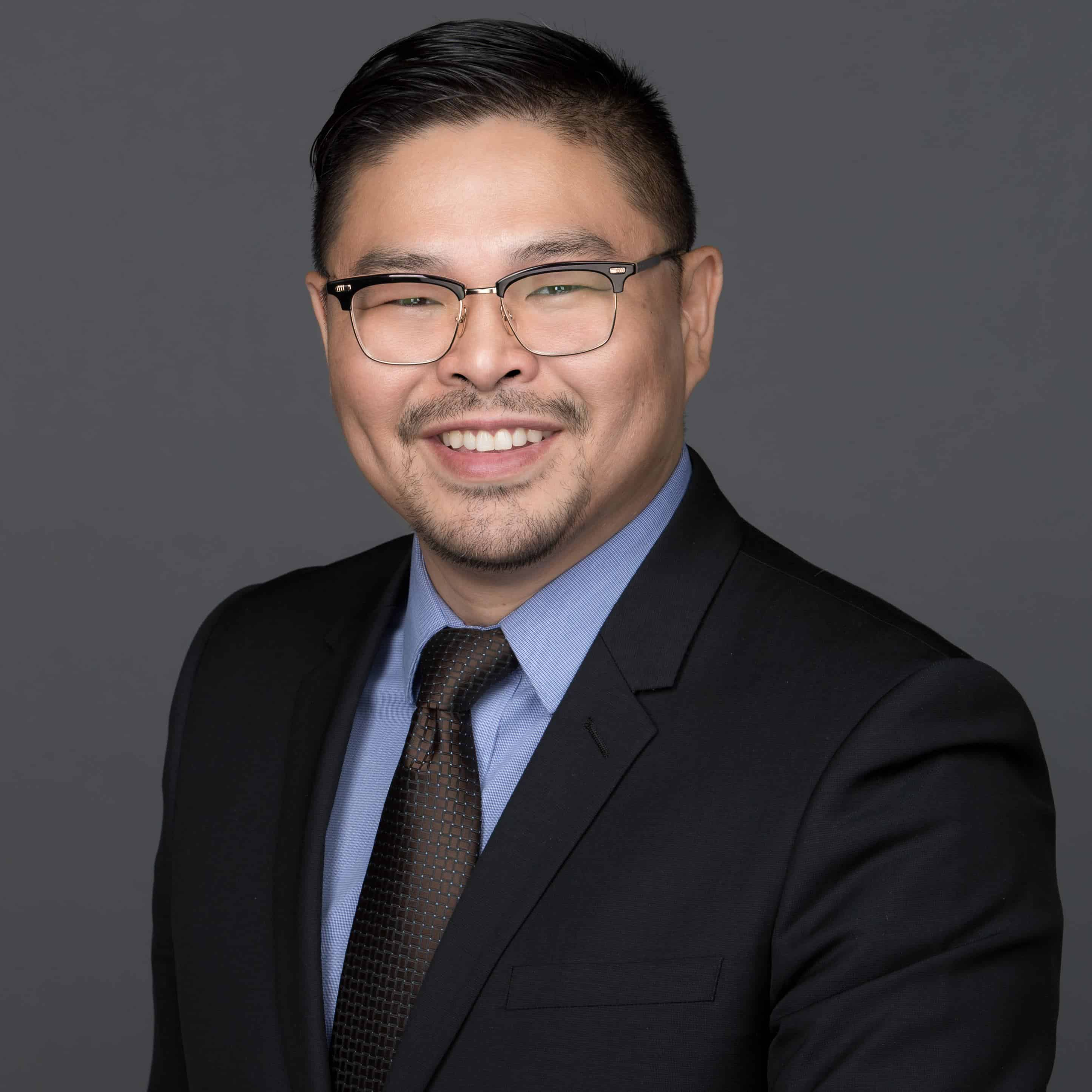 Jason Wong, CPA, CMA