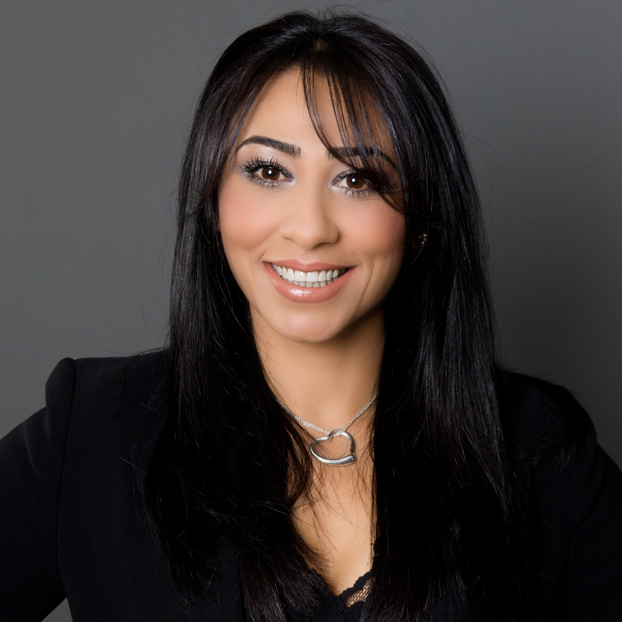 Kathy Fayad