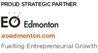 EO Edmonton